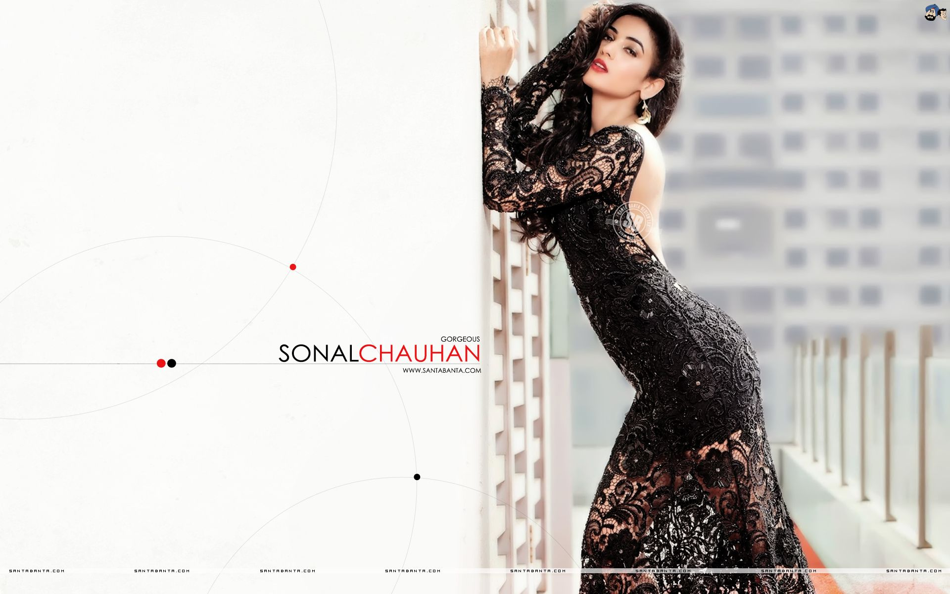 sonal chauhan hot hd wallpaper #13 | amrita rao | pinterest | hd