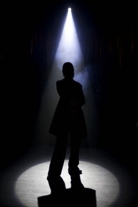 Image result for spotlight shadow | Light and shadow, Shadow, Writers and poets