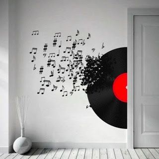 Hit Muzik Remix Dinle Mp3 Indir Kaan Gokman Feat Serhat Gir Kanima Dj Serkan Gokmen Remix Mural Duvar Cikartmalari Duvar