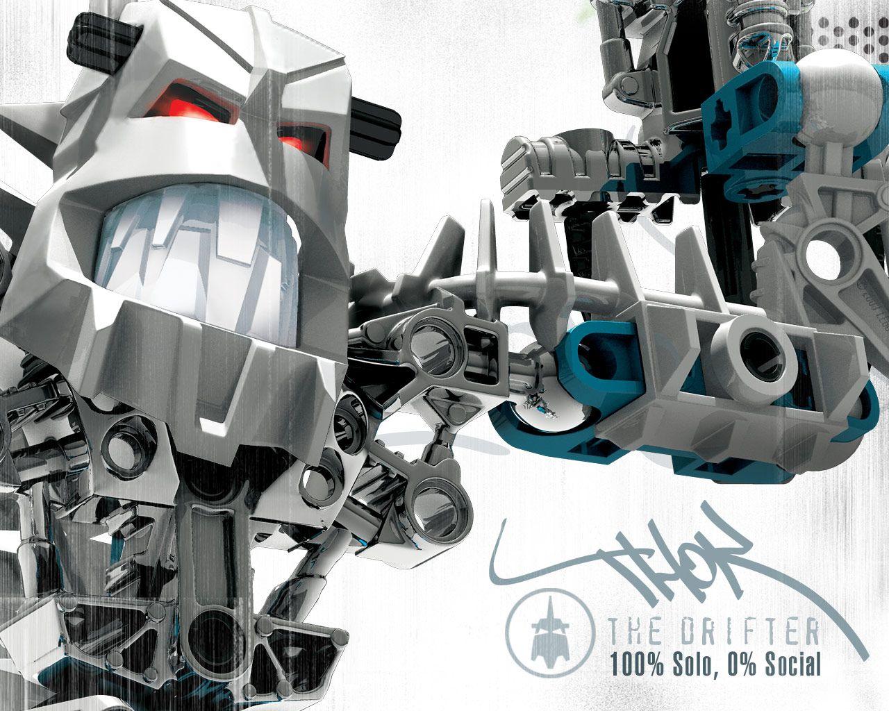 lego bionicle 2006 piraka - Google Search | Lego bionicle | Pinterest