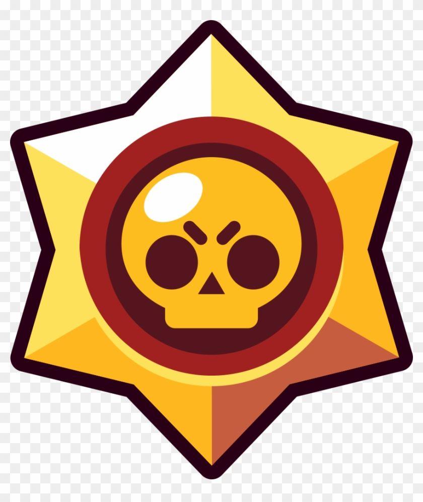 Pin By 1 Xex 7 On For Ariel 5 In 2020 Star Logo Brawl Star Background