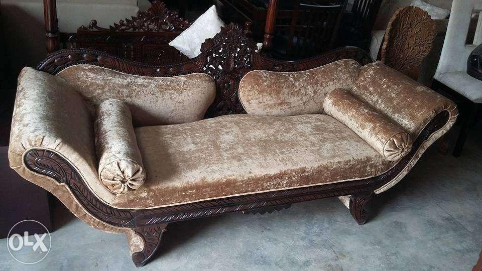 112362795 1 1000x700 Decent Design Dewan Sofa Sety Khawajas