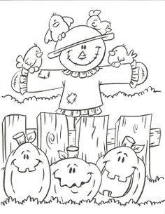 Dustin Pike Freebie Friday And Dudleys Halloween Treat