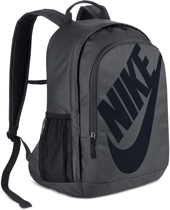 cddcdab231c Nike Hayward Futura 2.0 Backpack | Basket Ball Bags | Nike bags ...