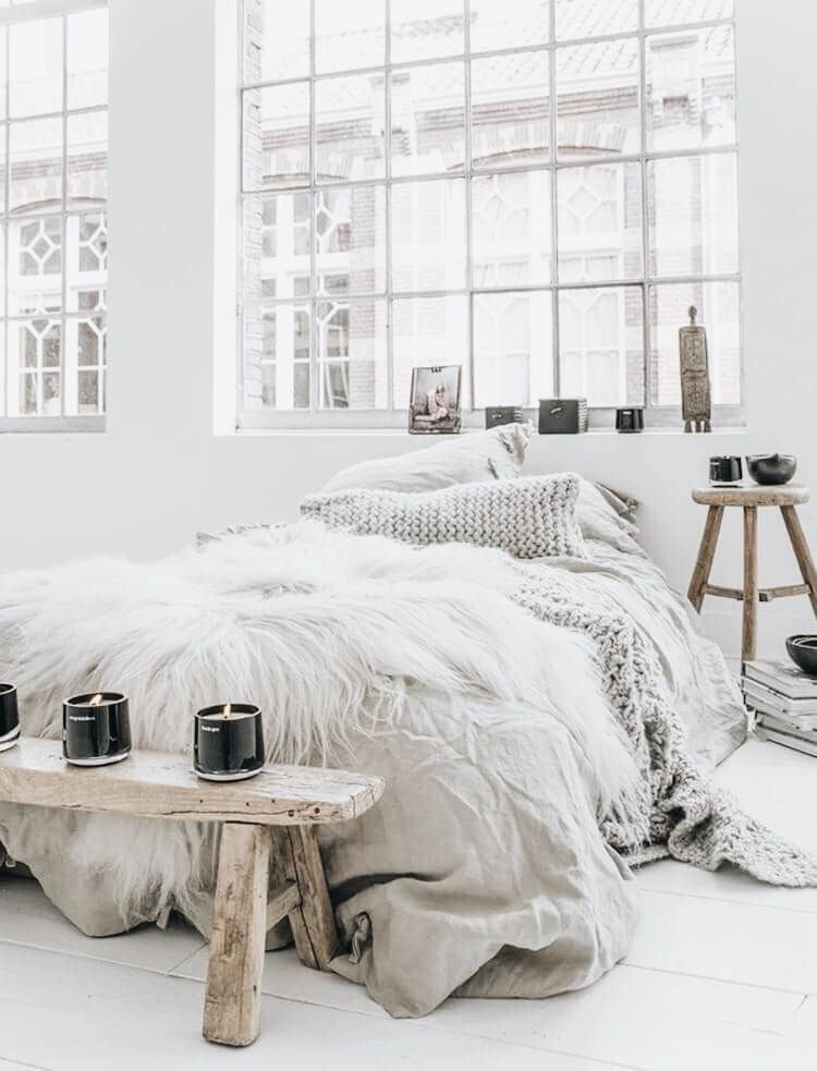 Hygge simpleliving livesimply hygge (con imágenes