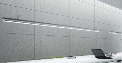 Grey Polished Concrete L Wall Panels L Tilt Slab Concrete L Architectural Design Wall Panels Architecture Design Wall Design