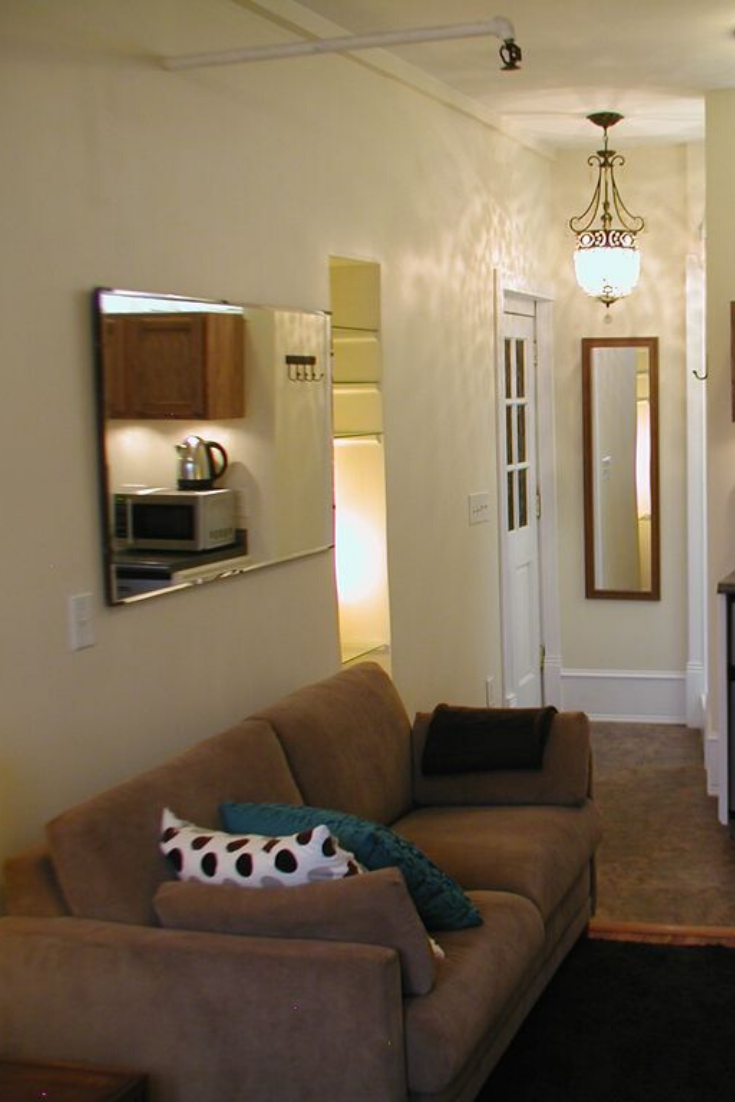 1 Bdrm Apt For Rent One Bedroom Apartment Renting A House