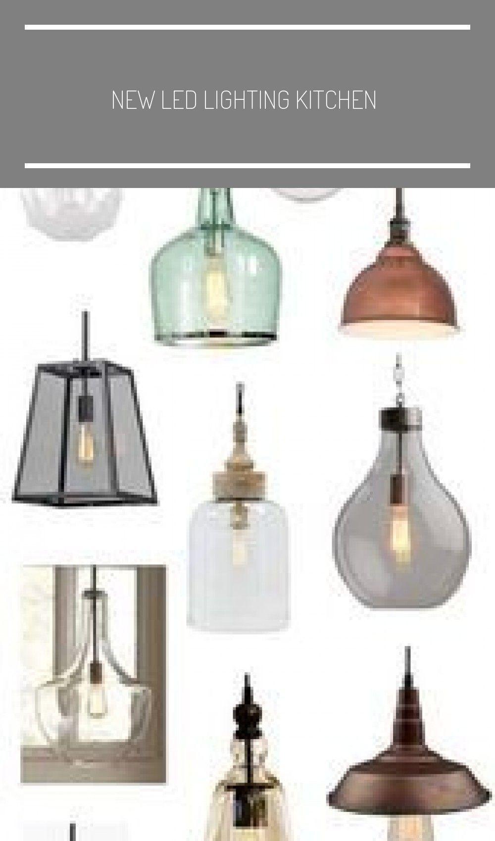 New led lighting kitchen home depot 9 ideas farmhouse lighting ...