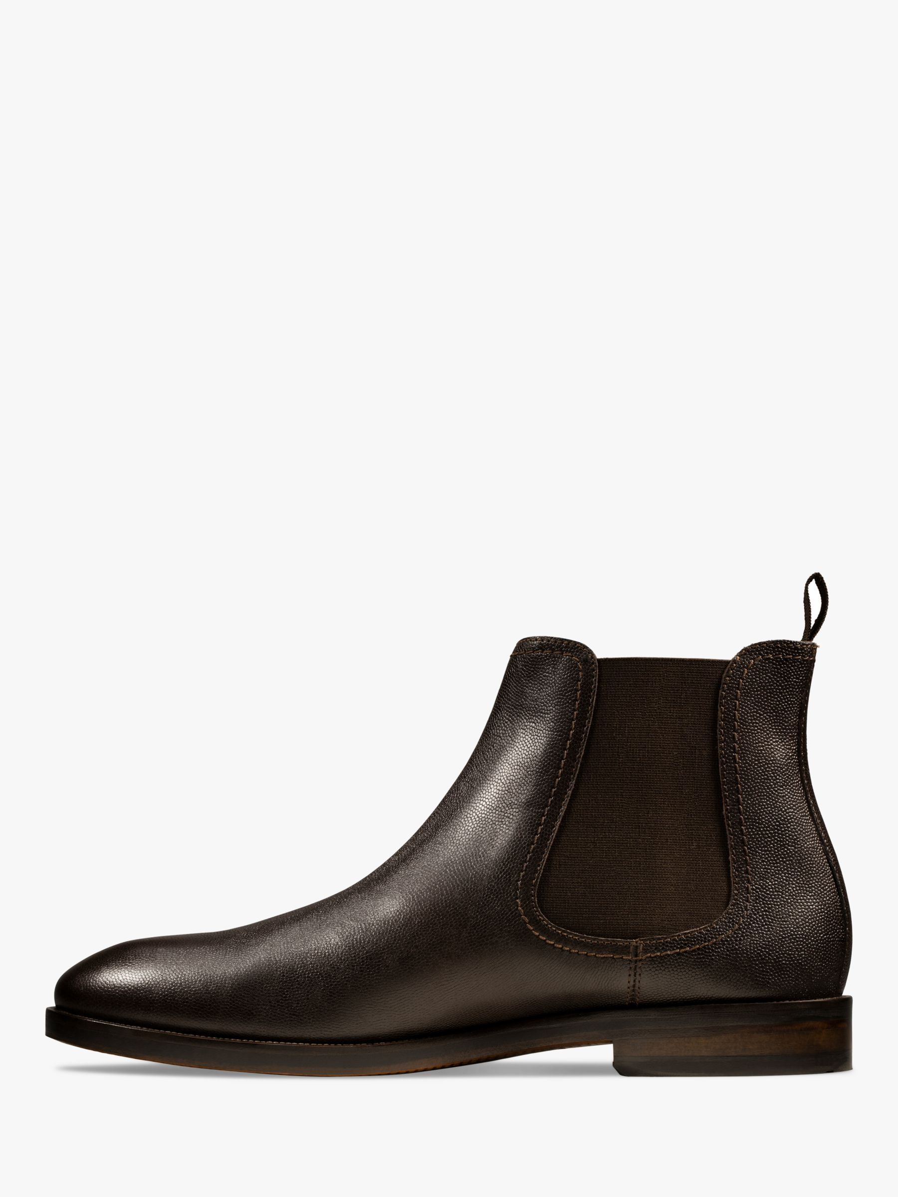 wide varieties purchase cheap shopping Clarks Oliver Top Chelsea Boots | Chelsea boots, Boots, Chelsea