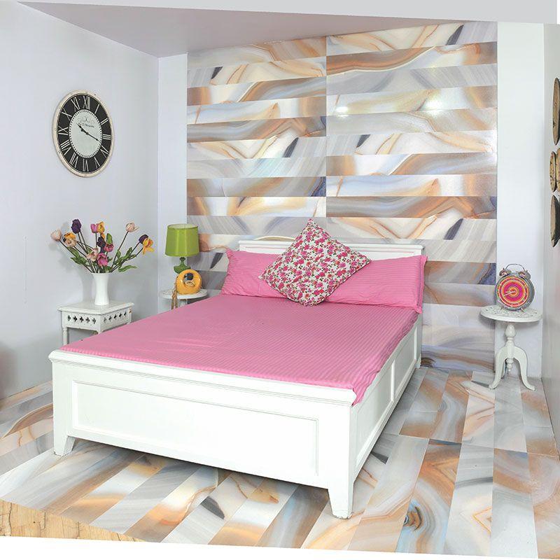 Simpolo #Ceramics #Tiles for #Bedroom | Simpolo Ceramics Tiles ...