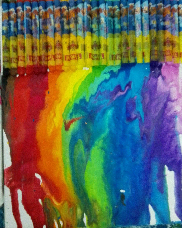 Moderno Convertir Imágenes En Colorear Crayola Cresta - Ideas ...