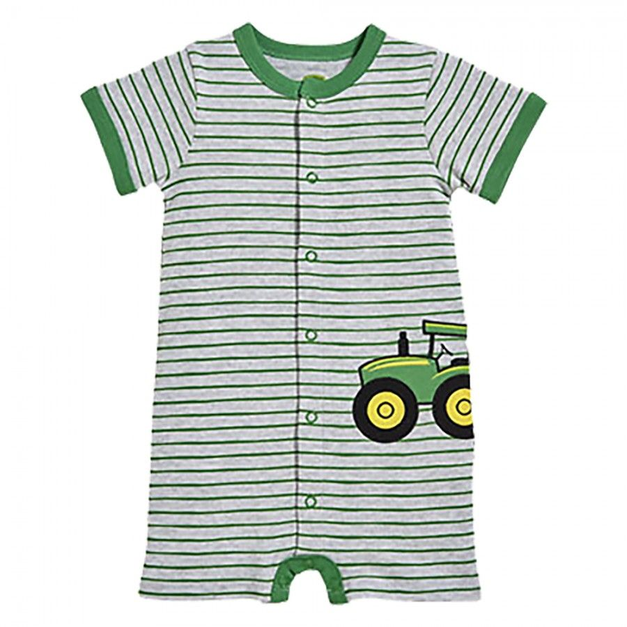 Pin on John Deere Baby Clothes