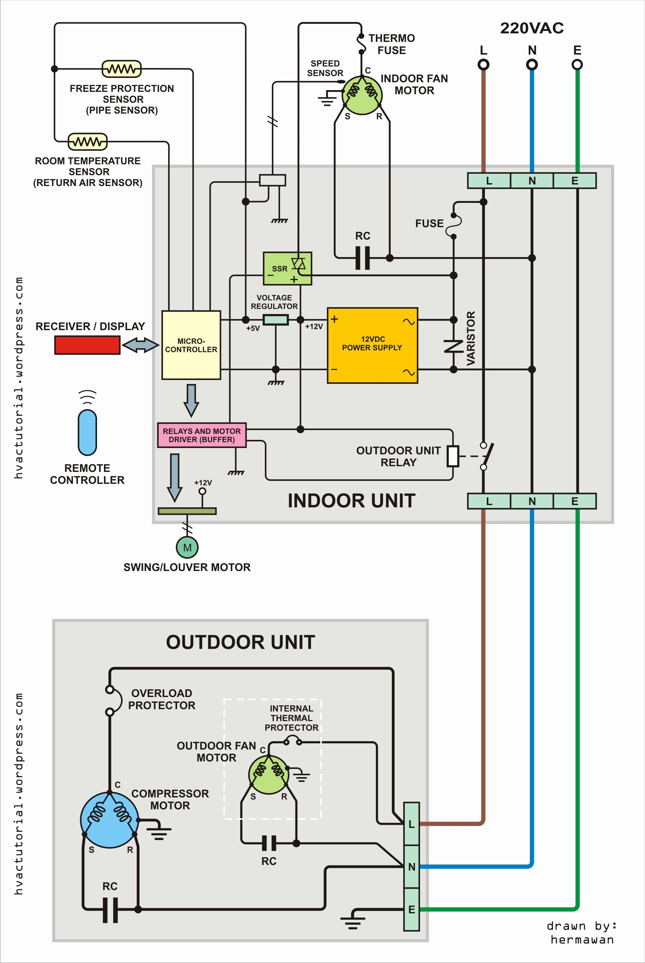 Jeep Ac Electrical Wiring | Wiring Diagram Jeep Ac Wiring Diagram on jeep 4.0 engine wiring diagram, jeep ac condenser replacement, jeep xj wiring diagram, jeep stereo wiring diagram, jeep jk wiring diagram, jeep tj wiring diagram, jeep cj wiring diagram,