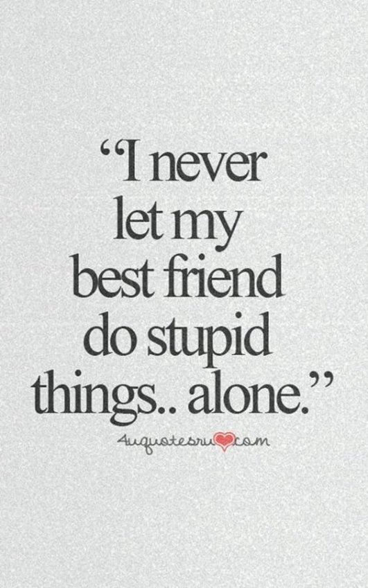 best friends citater 86 Success Quotes That Will Inspire You To Succeed | Guddommelige  best friends citater