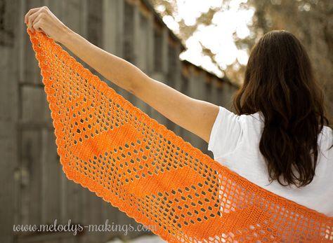 crochet my love  designs