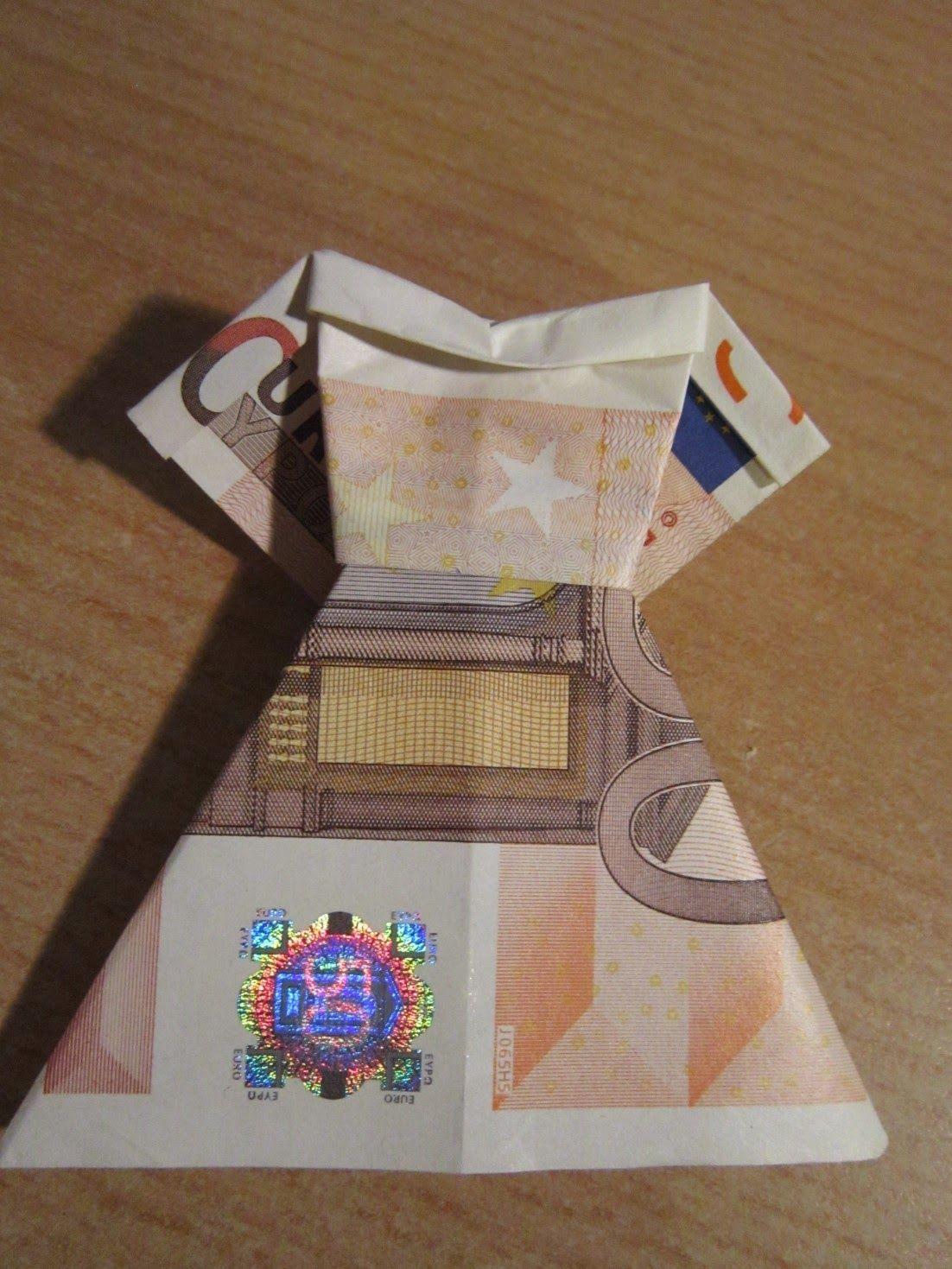 die besten 25 geld falten kleidung ideen auf pinterest geld falten hemd origami hemd und. Black Bedroom Furniture Sets. Home Design Ideas