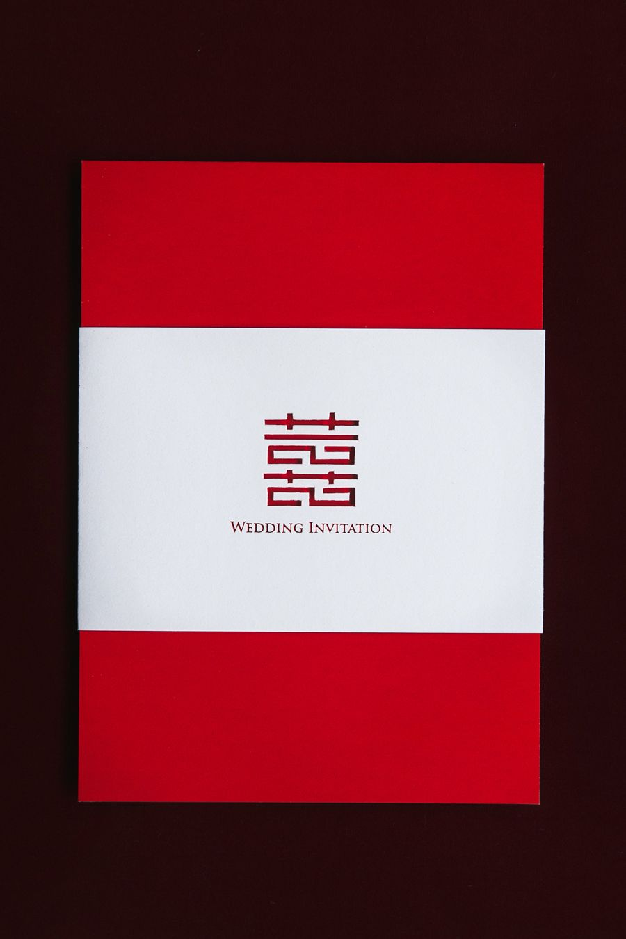 chinese wedding invitation card in malaysia%0A                                             Wedding Cards     Red Wedding InvitationsChinese