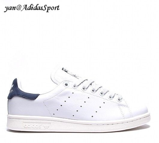 adidas stan smith mujer outlet