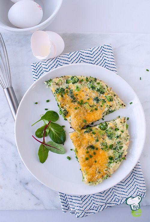 Family Friendly Recipes Recipes Pinterest Omelette Recipe