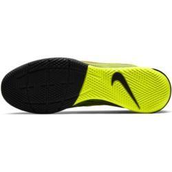 Photo of Nike Mercurial Superfly 7 Elite Mds Ic Fußballschuh für Hallen- und Hartplätze – Gelb Nike
