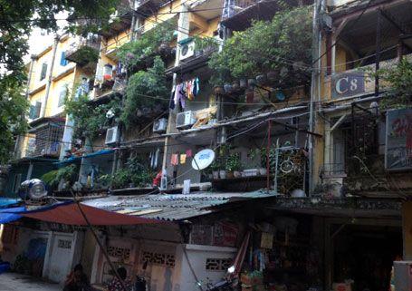 http://sieuthiduan.vn/goldmark-city-cd35-i416.html
