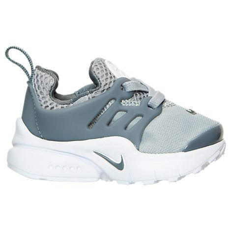 666fc0d6c2ca Boys  Toddler Nike Little Presto Running Shoes - 844767 010