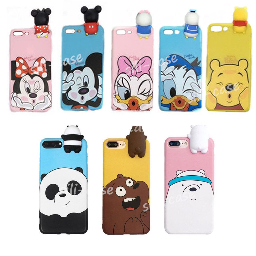 iphone 8 cases for kids