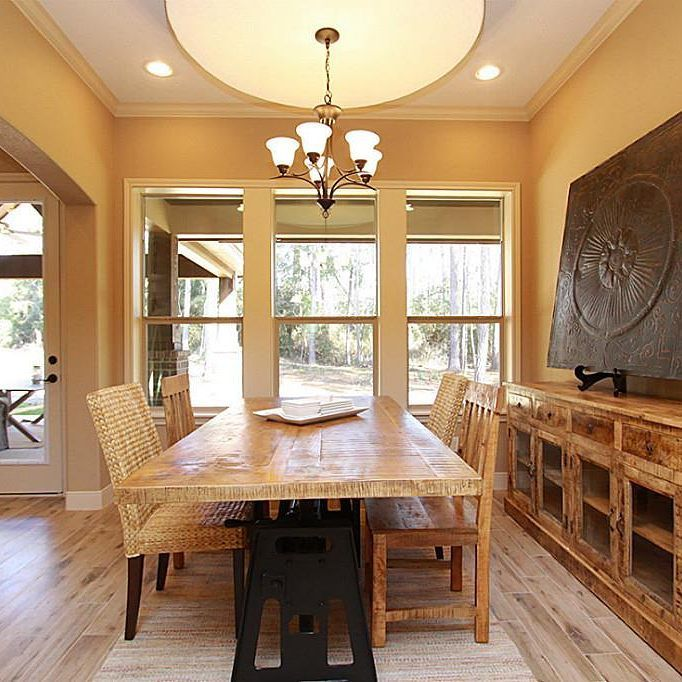 Home Staging Dining Room Table: Http://www.gorgeousdigsnmore.com
