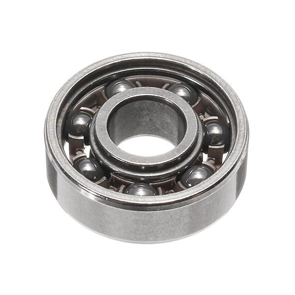 10pcs 8x22x7mm Replacement Ceramic Ball Bearing for Hand Fidget Spinner