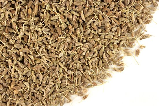 Anise Seeds and other herbs and spices--   Heath uses. -- Shopping