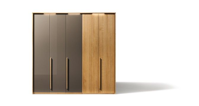 soft wardrobe good looks and attractive price team 7 tall