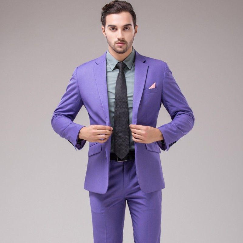 Bonito Wedding Suit For Male Ideas Ornamento Elaboración Festooning ...