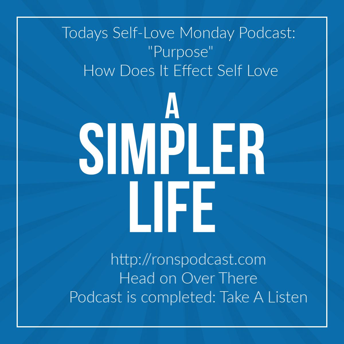 Do You Ever Ask Why Are You Here What Is The Purpose Of Your Life Are You Still Searching Today I Clarified W Podcasts Healthy Relationships Helping People