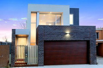 townhouses - Google Search | House Facades | Pinterest | House ...