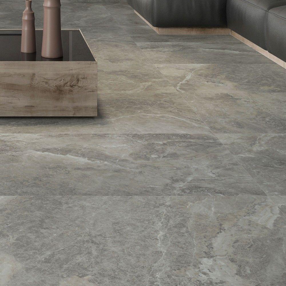 Large format arezzo marengo polished porcelain rectified floor large format arezzo marengo polished porcelain rectified floor tile doublecrazyfo Images