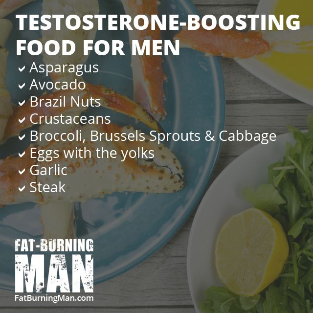 The 25+ best Testosterone boosting supplements ideas on