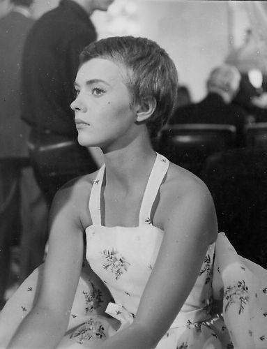 jean seberg deathjean seberg a bout de souffle, jean seberg quotes, jean seberg jean paul belmondo, jean seberg horoscope, jean seberg joan, jean seberg films, jean seberg imdb, jean seberg breathless, jean seberg interview, jean seberg vikipedi, jean seberg 1979, jean seberg haircut, jean seberg death, jean seberg, jean seberg style, jean seberg wikipedia, jean seberg actress, jean seberg bonjour tristesse, jean seberg tumblr, jean seberg height