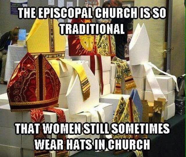 421f3c282df350671290bba5829a3e2f episcopal church memes on facebook funny pinterest church