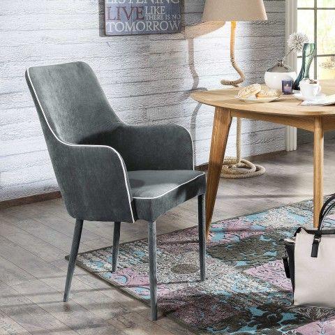 Pin von katrin fillinger auf chairs pinterest st hle for Stuhl design entwicklung