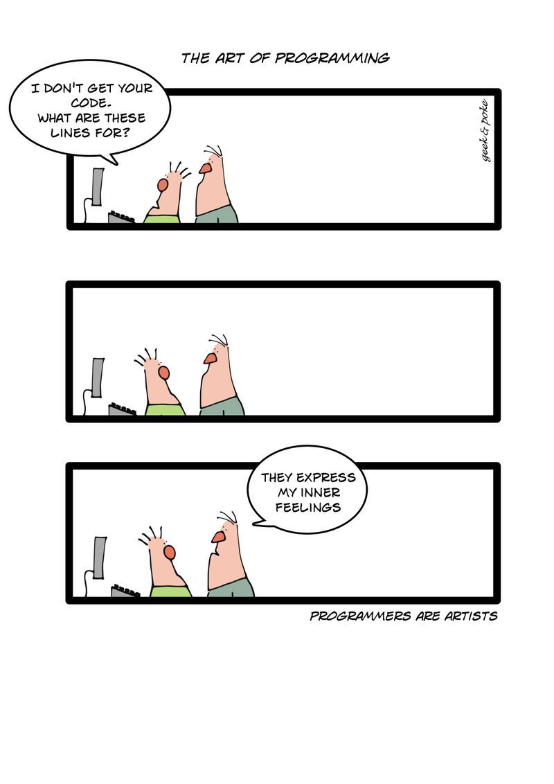 Coding Please Wait Programmer Humor Laptop Device Sticker