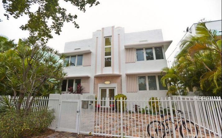 Miami Luxury Apartment Rentals Vacation Rentals Simple