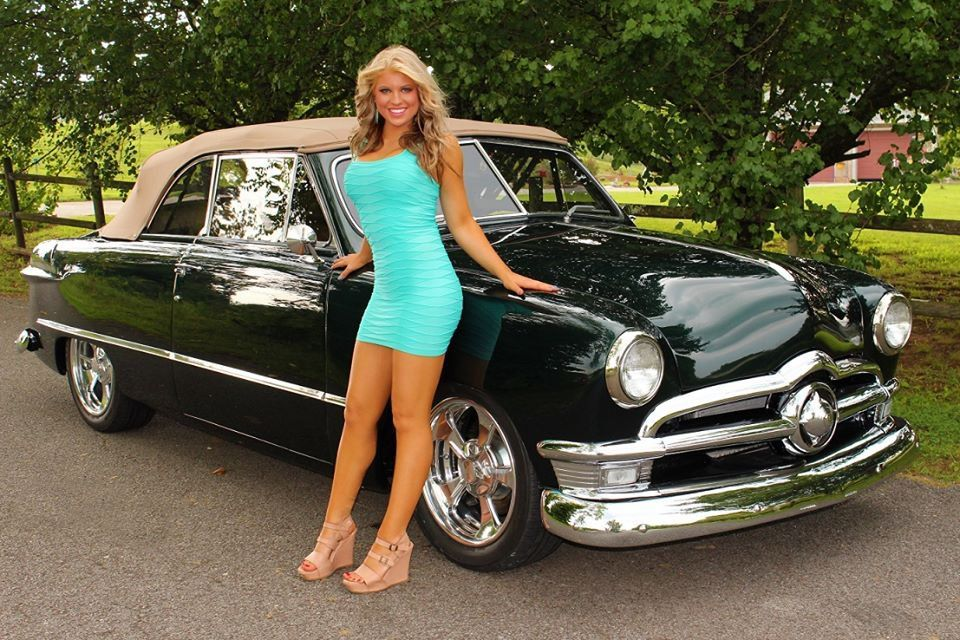 Smokey Mountain Traders >> Smoky Mountain Traders by models   cool cars & cute young ...