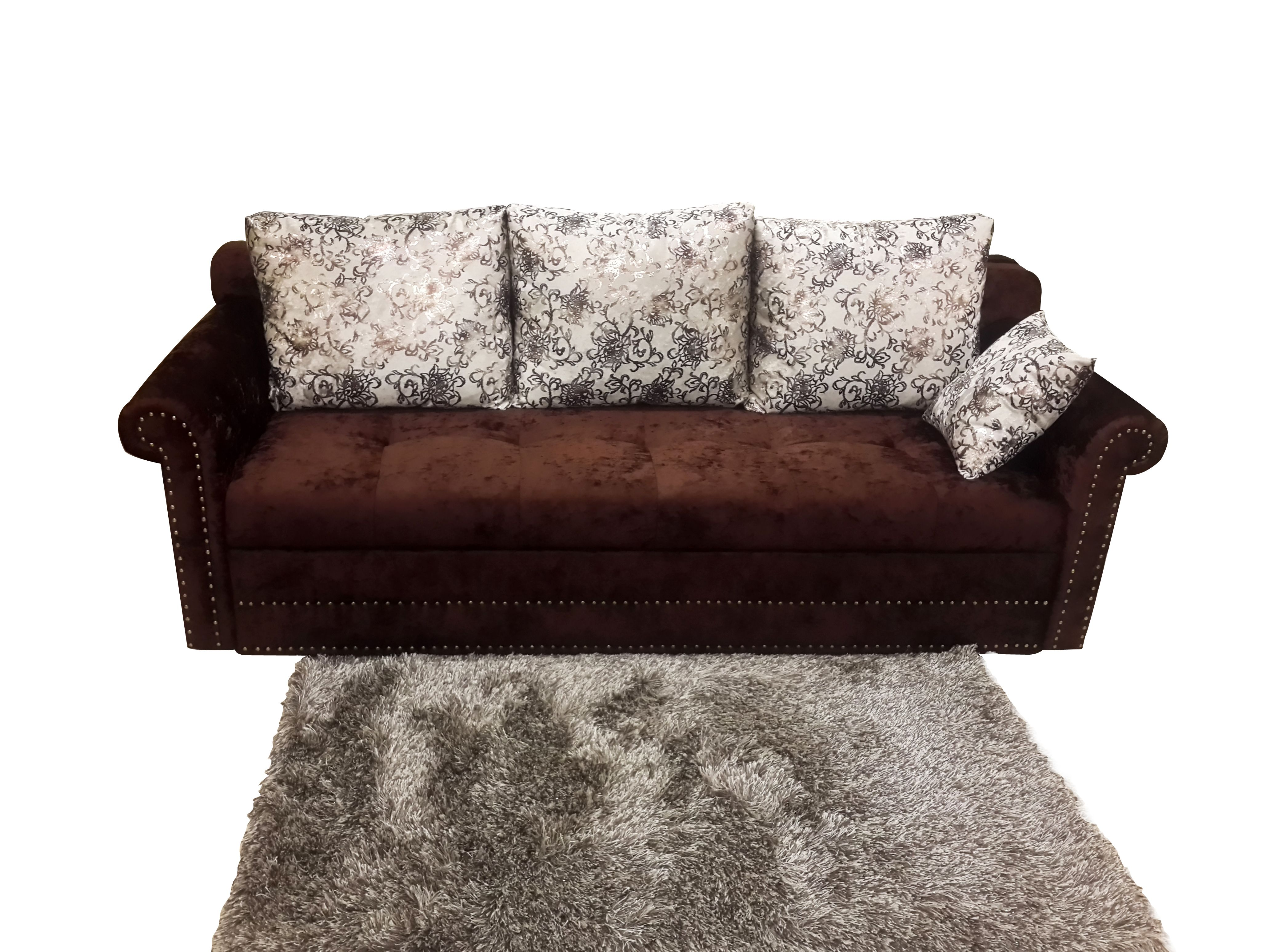 Slipcovers For Sofas Buy Milano Sofa Cum Bed Online from OnlineSofaDesign