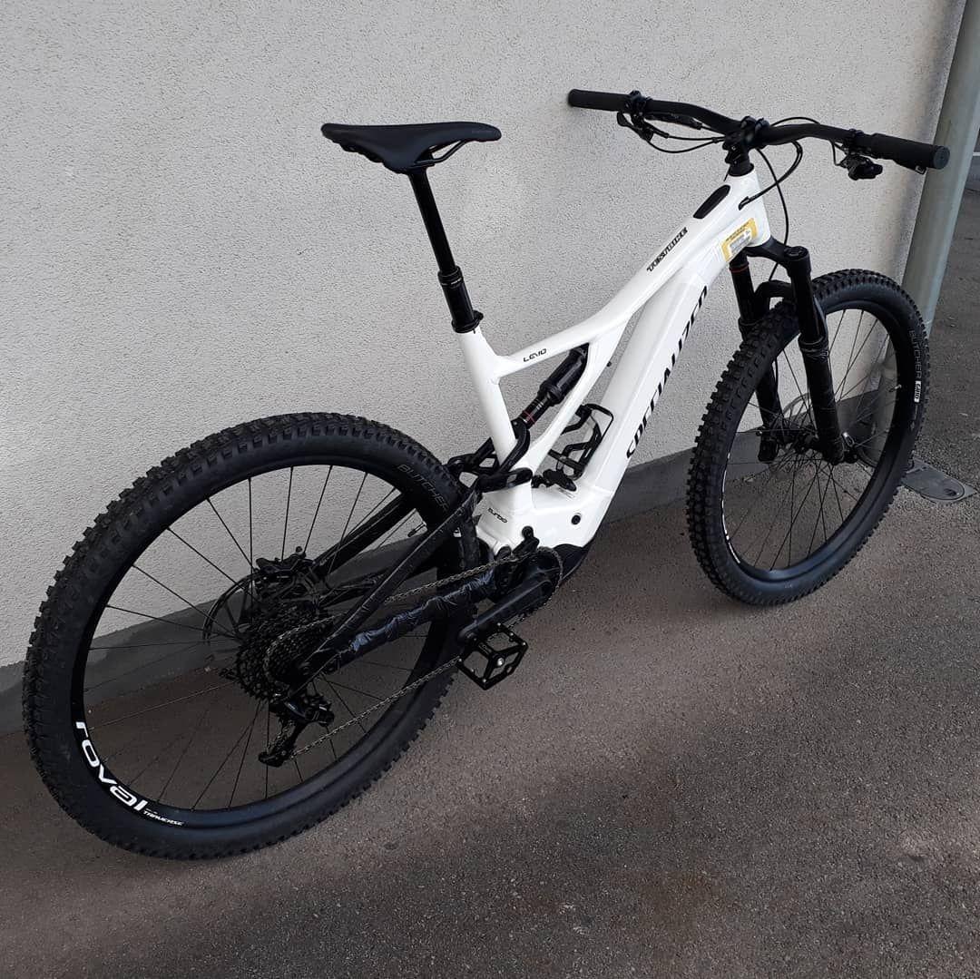 E Bike Chip For Brose Specialized Motor Ebike Bike Brose