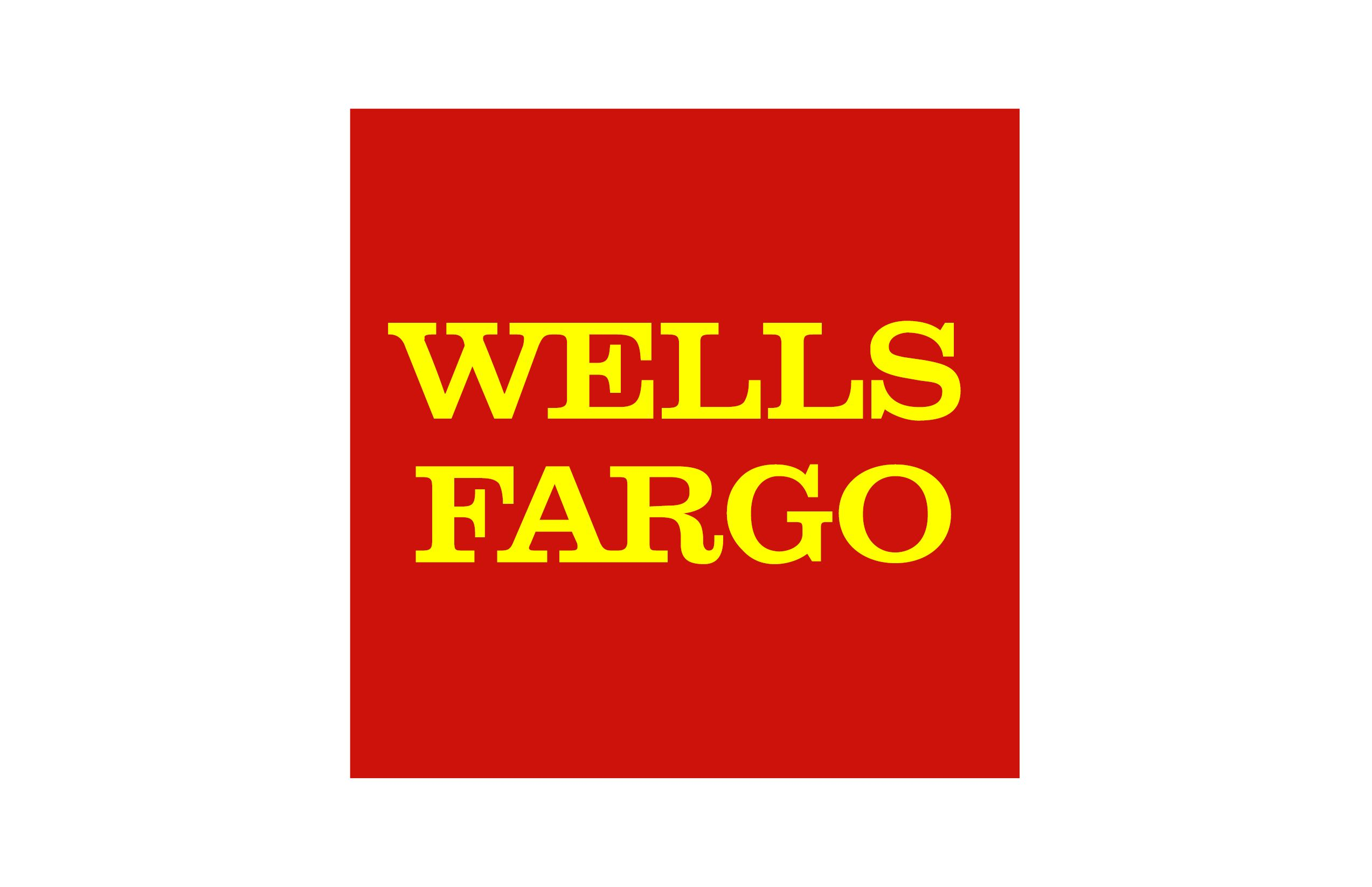 Vietfilmfest Is Delighted To Have Wells Fargo As Title Sponsor Of Viff 2013 And They Are Our First Title Sp Wells Fargo Logo Wells Fargo Mortgage Wells Fargo