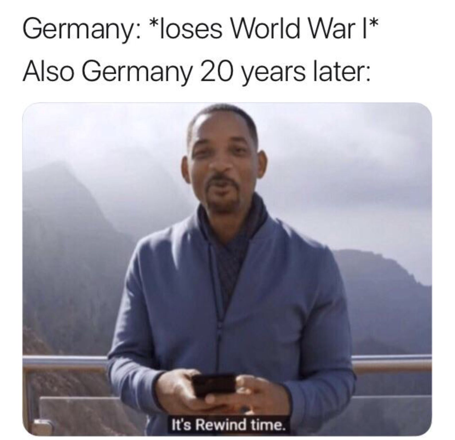 Found On Isp S Discord Best Funny Pictures Memes History Memes