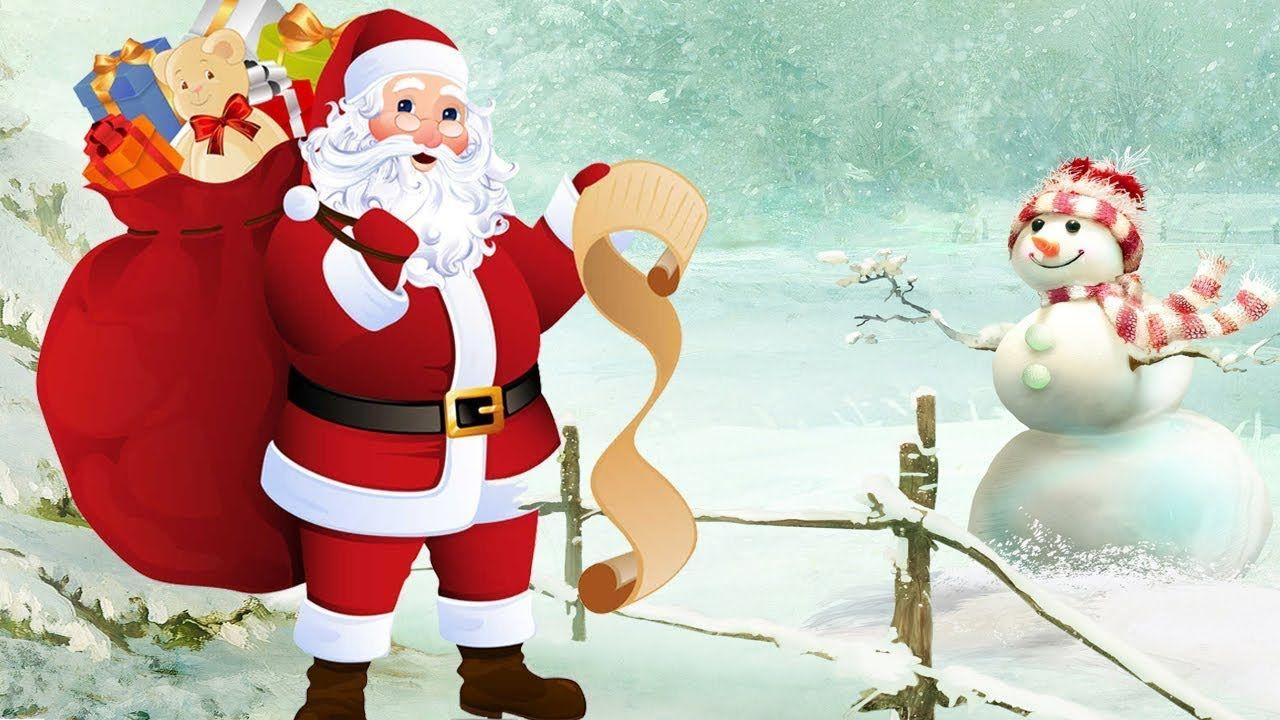 christmas #christmassongs #christmasmusic #kidschristmassongs ...