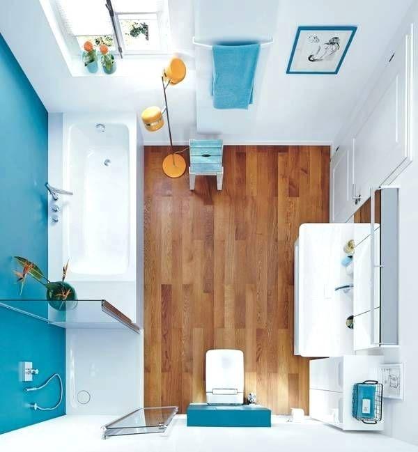 grundriss badezimmer 12qm full size of wohndesignanmutig dusche mit - badezimmer badewanne dusche