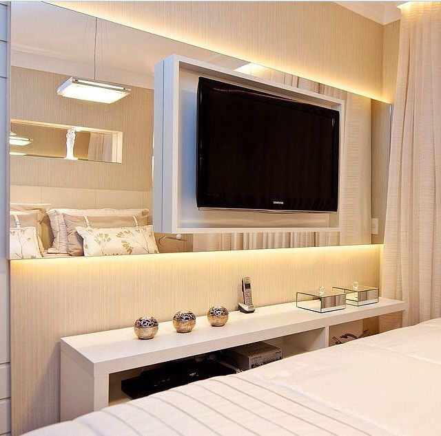 Lindo! | cuartos | Pinterest | Bedrooms, Master bedroom and Room
