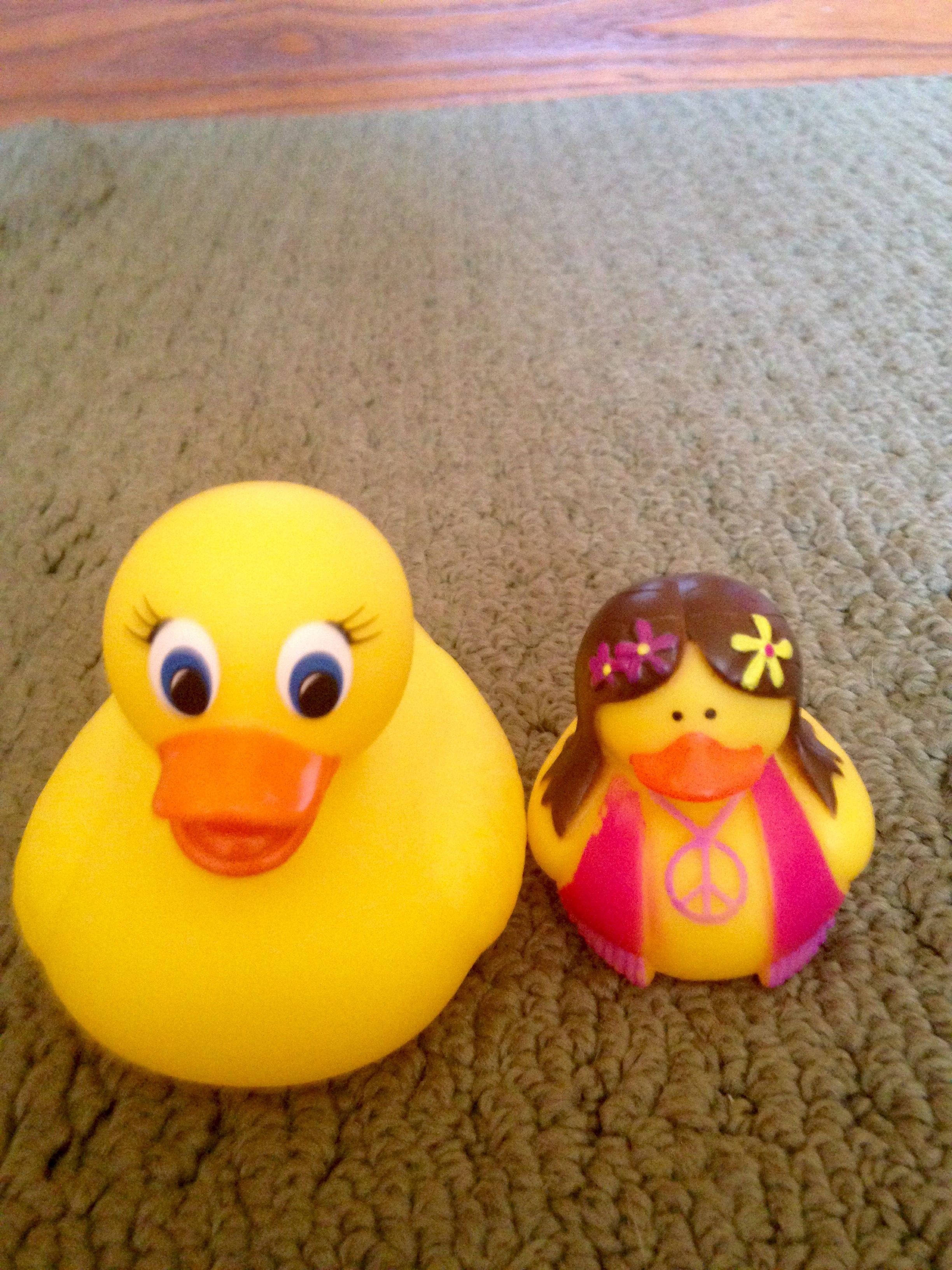 Pin by Meghan Padovano on Rubber ducks | Pinterest | Rubber duck